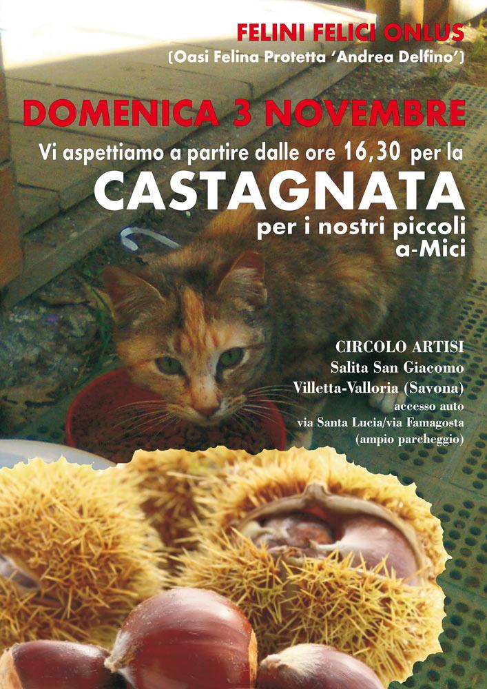 castagnata-2019